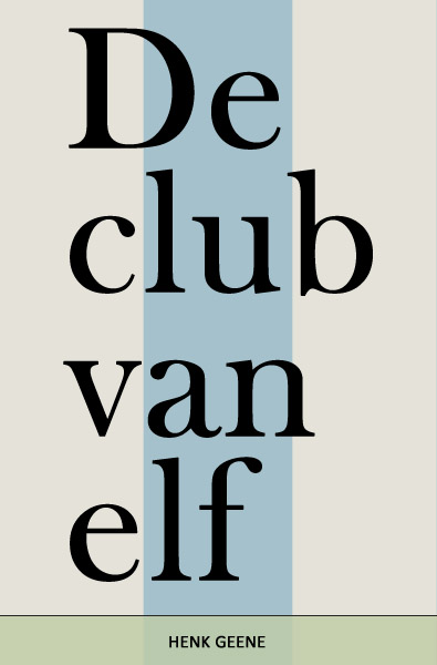 De club van elf