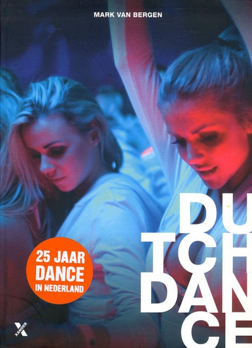 Dutch dance