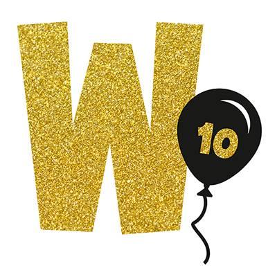 10 jaar De Weddenschap